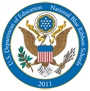 National Blue Ribbon Schools